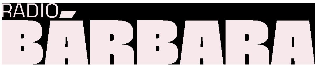 Radio Bárbara